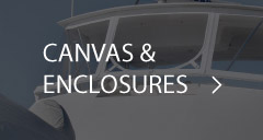 Canvas & Enclosures
