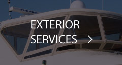 Exterior Services