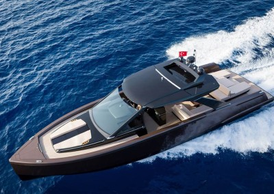 Alia-16-yacht-boat-flooring