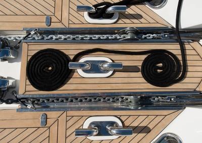 Feretti-flexiteek-deck