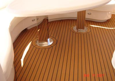 PlasDECK_Yacht_08