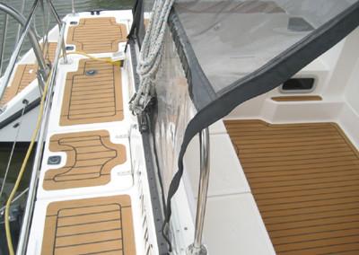 PlasDECK_Yacht_10