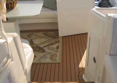 PlasDECK_Yacht_12