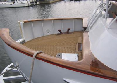 PlasDECK_Yacht_27