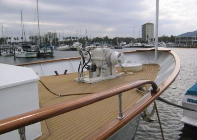 PlasDECK_Yacht_28