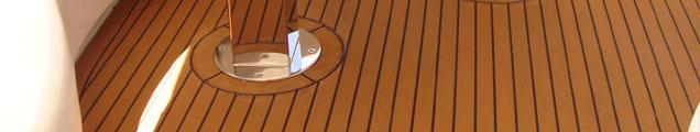 pd_subheader_yachts